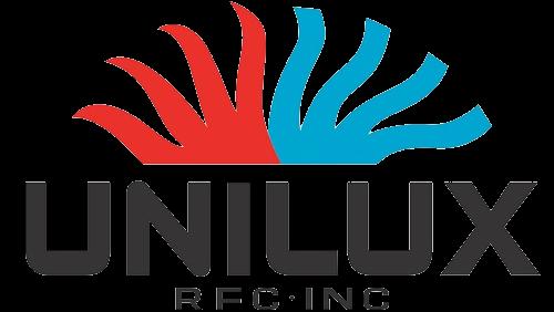 UNILUX-RFC-Inc-logo-Transparent