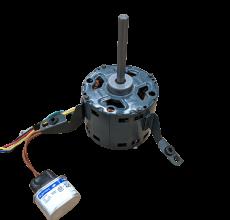 PSC Motor