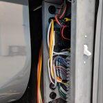 RFC Wiring_&_Board