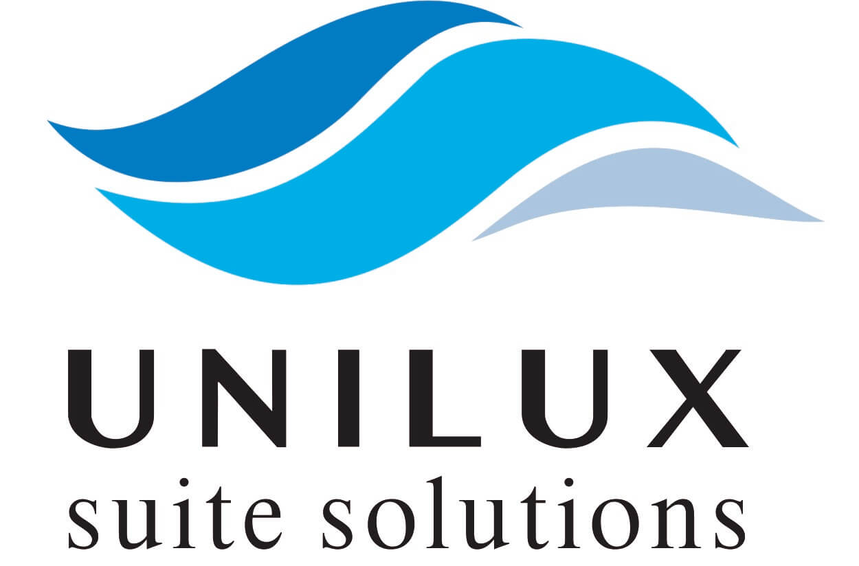 Unilux Suite Solutions Logo May 5 Crop